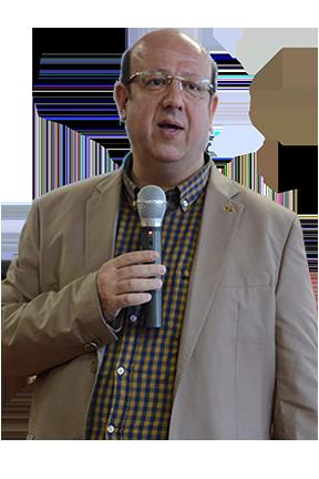 محمدرضا نظری - تجاریسازی