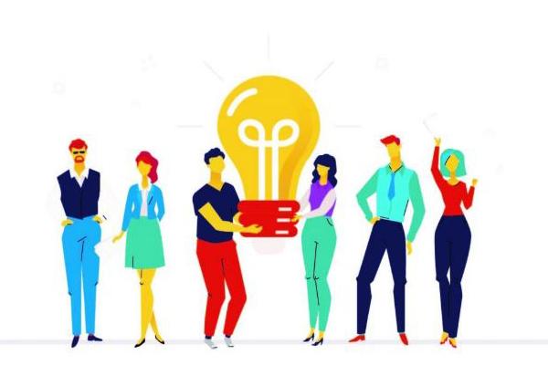 تجاری سازی ایده تا فروش محصولات