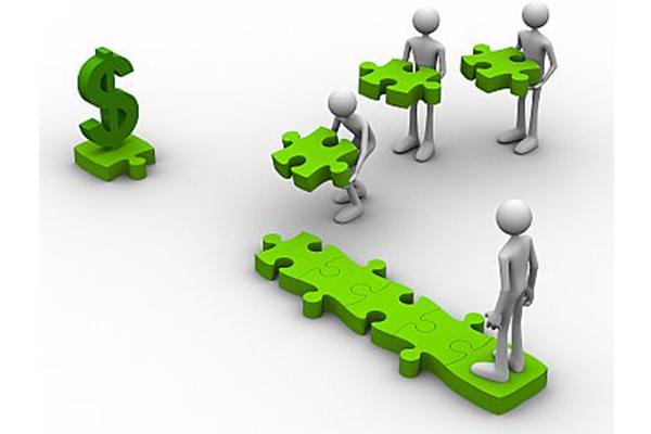 چرایی اهمیت کارآفرینی در  چرخه اقتصاد کشور