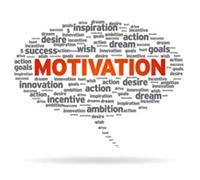 نقش انگیزه برای موفقیت یک کارآفرین!