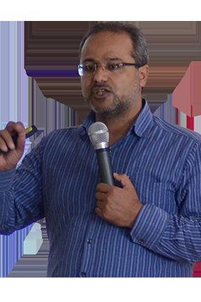 بهمن ابراهیمی - تجاریسازی
