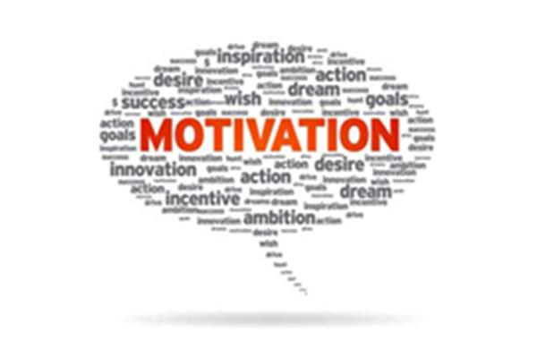 نقش انگیزه در موفقیت یک کارآفرین