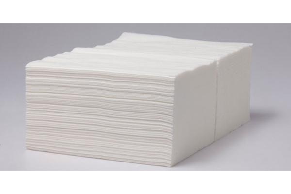 تولید دستمال کاغذی تجزیه پذیر با استفاده از فناوری نانو