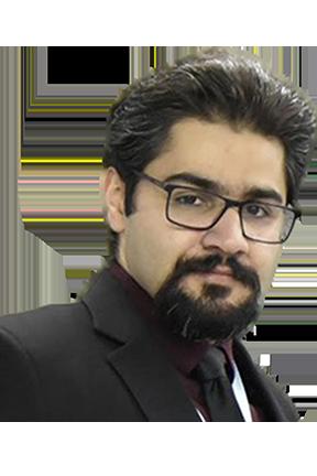 غمین- نرم افزار مدیریت پروژه